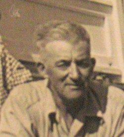David Everett Bramel