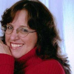 Tammi Baird