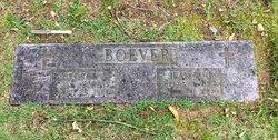 George Joseph Boever