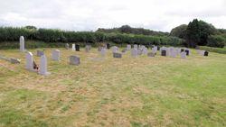 Truscott Chapel Cemetery