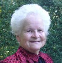 Lois Marie <I>Mitchell</I> Watten