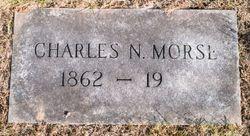 Charles N. Morse