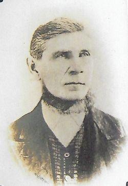 Gottfried Conrad Blankenstein