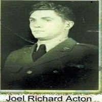 Joel R. Acton