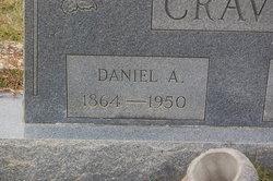 Daniel A. Craven
