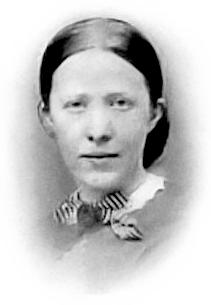 Mary Artemisia Lathbury