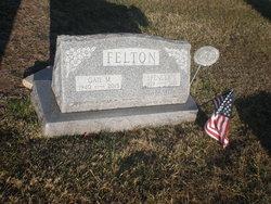 Spencer T. Felton