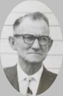 Dale Mercer