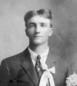 William Albert Liska
