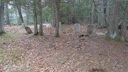 Goodale Cemetery
