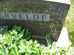 Edward Vervelde