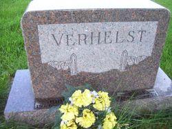 John Verhelst