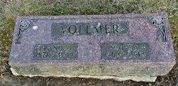 Bruno H Vollmer