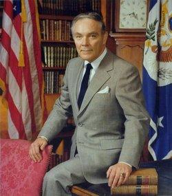 Alexander Meigs Haig, Jr