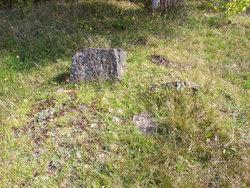 Huggard Cemetery