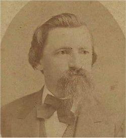 Peter Beckenbach