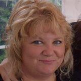 Jackie Ableman Lara
