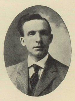 Robert L Ashby