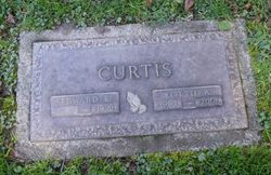 Lottie Curtis
