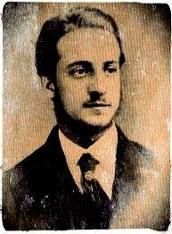 John Henry Tunstall