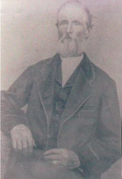 Watson Baker