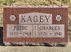 Charles Lemuel Kagey