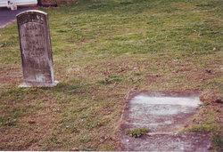 Harlow Cemetery #5