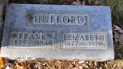 Frank Hufford