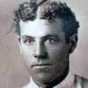 William Herbert Beardall