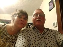 John&Suzanne