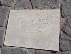 Kurt Bryner