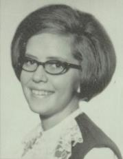 Linda Lee Bills