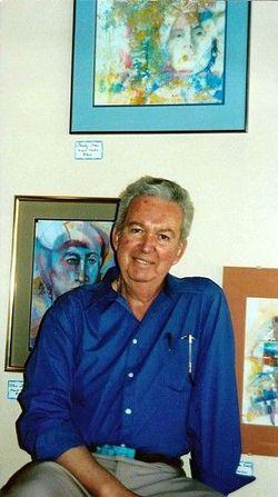 Arturo F Alvo