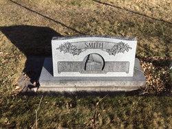 Paul Andrew Smith