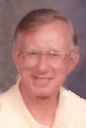 Robert E. Scully