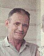 James Elmer Lloyd