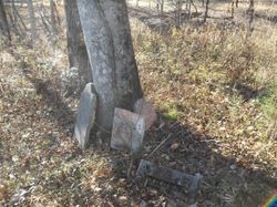 Boonshill Cemetery