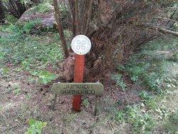 Juminda kalmistu