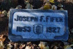 Joseph H. Fifer