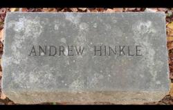 Brum Andrew Hinkle