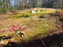McCartt Cemetery