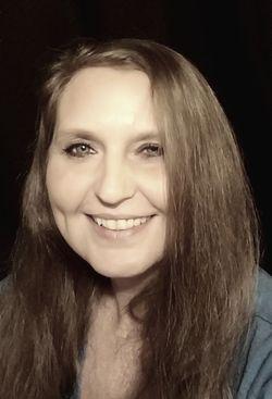 Christine HILL Lester