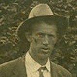 "PFC Robert Otis ""Bob"" Addison"