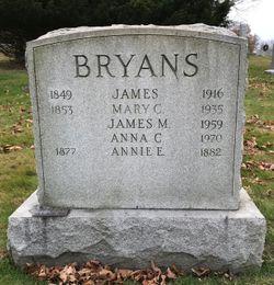 Anna C. Bryans