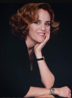 Madeline Kahn actress