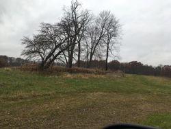 Gilson Ridge Cemetery