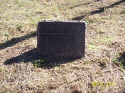 Matilda J. Manning