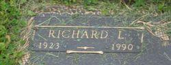 Richard L. Ordean