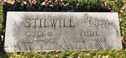 Fred Lee Stilwill