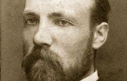 Carlos Augusto Haglund